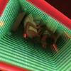 Инфракрасная сауна KOY H03-K78 3D