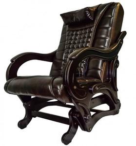 Массажное кресло-качалка EGO BALANCE EG-2003