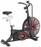 Аэро велосипед  полупрофессиональный UG-AB003
