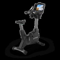 Вертикальный велотренажер True C400