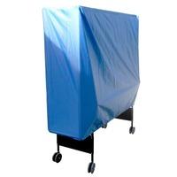 Чехол DFC для теннисного стола 1003-P синий