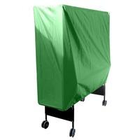 Чехол DFC для теннисного стола 1003-PG зеленый