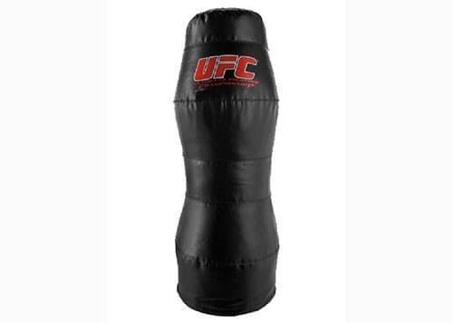 Мешок для крепплинга UFC XXL 101101-010-227