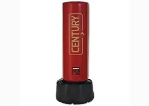 Водоналивной мешок CENTURY WAVEMASTER 2XL PRO 10177 красный/синий/черный