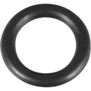 Уплотнительное кольцо для воздуховыпускного клапана 10264