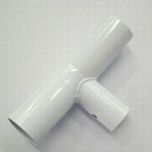 Соединение для стойки и балки для Metal Frame Pool 366 Х 76, 366 Х 91 см