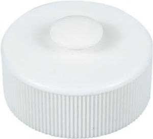 Крышка сливного клапана для бассейнов Intex