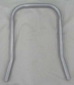 U-образная верхняя соединительная балка