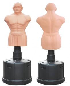 Водоналивной манекен Boxing Punching Man-Medium (беж) CENTURION