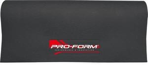 Коврик для тренажера PROFORM 195 х 95 х 0.6 см