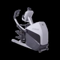 Эллиптический тренажер Octane XT-ONE Smart