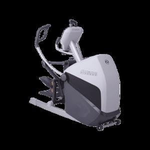 Эллиптический тренажер Octane XT-ONE Standard