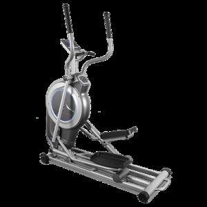 Эллиптический тренажер OXYGEN EX-56 HRC