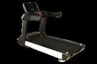 Профессиональная беговая дорожка PROXIMA Exclusive Pro