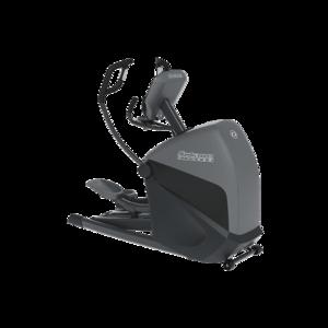 Эллиптический тренажер Octane XT-3700 Standard