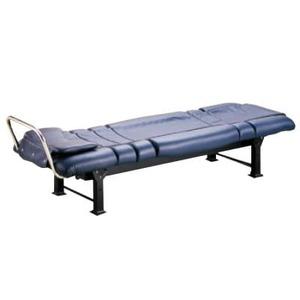 Массажная кровать TAKASIMA А-808L