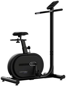 Вертикальный велотренажер Clear Fit StartHouse SB 40