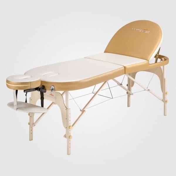 Массажный стол ANATOMICO MILANO