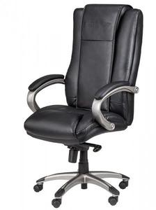 Массажное кресло US MEDICA CHICAGO офисное