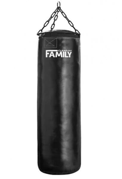 Мешок боксерский FAMILY STK 30-100