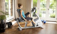 Лучшие тренажеры для похудения дома - спортивные, кардио тренажеры