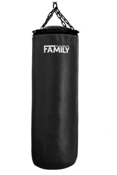 Мешок боксерский FAMILY MTK 50-120