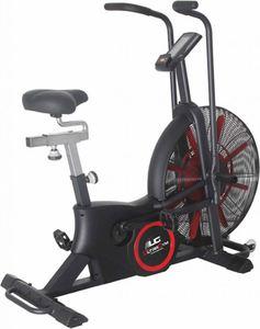 Аэро велосипед  полупрофессиональный UG-AB002