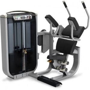 Пресс-машина UltraGym