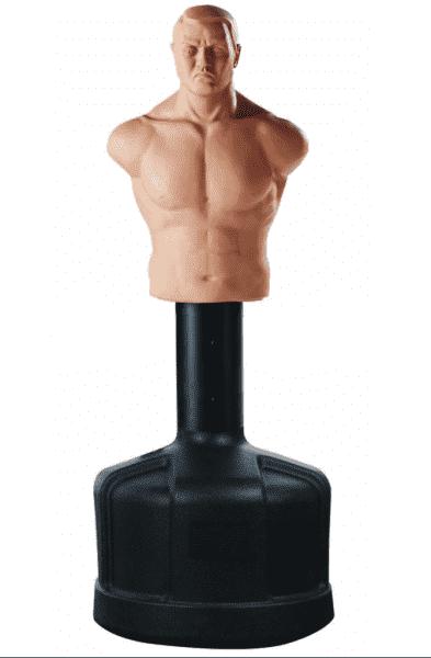 Водоналивной мешок CENTURY BOB-BOX 101693