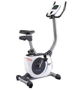 Велоэргометр LIFE GEAR 20695