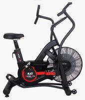 Аэро велосипед профессиональный Серия Air Cross 005