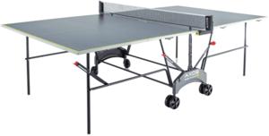 Теннисный стол для помещений KETTLER AXOS INDOOR 1 7046-900