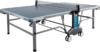 Теннисный стол для помещений KETTLER INDOOR 10 7138-900