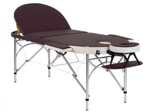 Складной массажный стол US MEDICA OSAKA