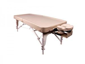 Складной массажный стол US MEDICA BORA BORA