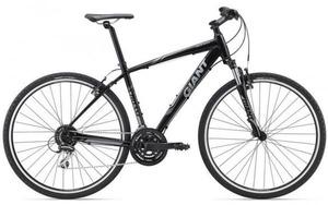 Велосипед Giant Roam 3 (2015)