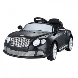 Детский электромобиль RASTAR BENTLY CONTINENTAL GT (12V)