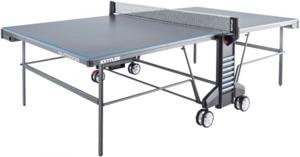 Теннисный стол всепогодный KETTLER OUTDOOR 4 7172-700