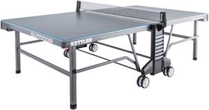 Теннисный стол всепогодный KETTLER OUTDOOR 10 7178-900