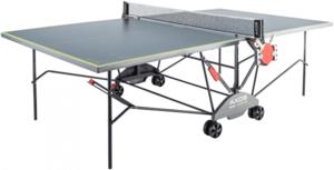 Теннисный стол для помещений KETTLER AXOS INDOOR 3 7136-900