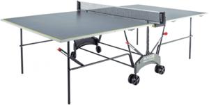 Теннисный стол всепогодный KETTLER AXOS OUTDOOR 1 7047-900