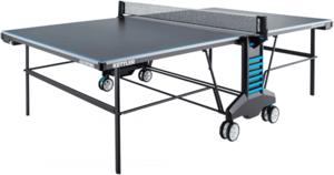 Теннисный стол всепогодный KETTLER SKETCH & PONG OUTDOOR 7172-750