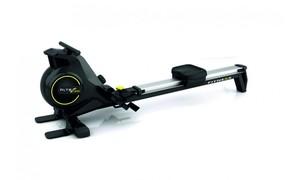 Гребной тренажер Magnetic rowing Altezani