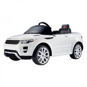 Детский электромобиль RASTAR RANGE ROVER EVOQUE (12V)