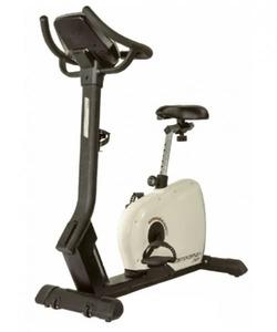 Велоэргометр SPORTOP B900