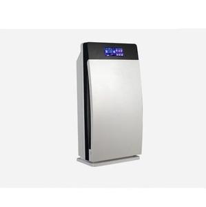 Бытовой озонатор воздуха Ecozon A2
