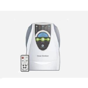 Бытовой озонатор воздуха Ecozon WA2