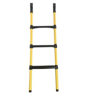 Лестница для батута 12 - 16 футов DFC