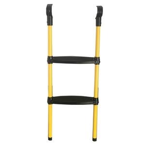Лестница для батута 6 - 10 футов DFC