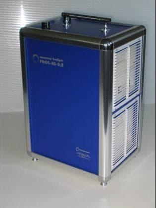 Озонатор РИОС-10 (20,40,60,80,100,120)-0,5М